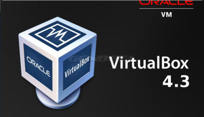 VirtualBox 4.3 debuta con soporte Multi-Touch, captura de vídeo y más