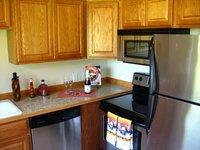 Resultados de la encuesta: ¿Nos gusta panelar los electrodomésticos?