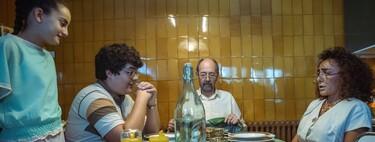 'Maricón perdido': la serie de Bob Pop es un luminoso ejercicio tragicómico en forma de meta-biografía
