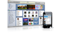 iTunes podría ofrecer suscripciones dentro de poco