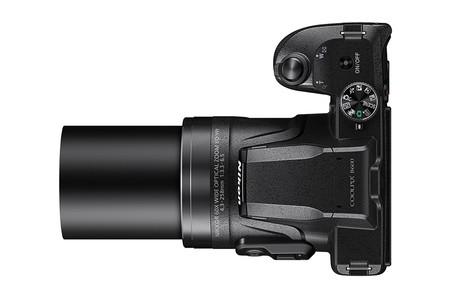 Nikon Coolpix B600 02