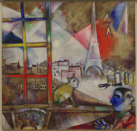 paris-a-traves-de-la-ventana-marc-chagall.png
