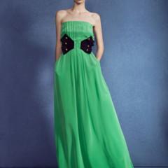 Foto 22 de 30 de la galería vestidos-para-una-boda-de-tarde-mi-eleccion-es-un-vestido-largo en Trendencias