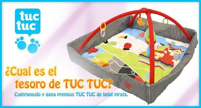 tuc tuc 1