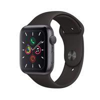 Si te haces con el Apple Watch Sport de 40mm por 419 euros en MediaMarkt a través de su tienda de eBay te ahorras 30 euros