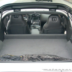 Foto 6 de 48 de la galería chevrolet-corvette-c6-presentacion en Motorpasión