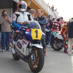 Foto 33 de 49 de la galería classic-y-legends-freddie-spencer-con-honda en Motorpasion Moto