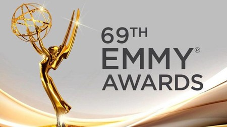 Todos los premiados en los Emmy 2017: Lista de ganadores