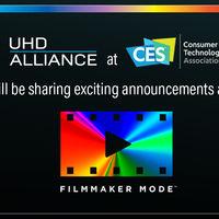 """El Filmmaker Mode se prepara para debutar en el CES 2020, ¿será el principio del fin del efecto """"telenovela"""" en las teles?"""