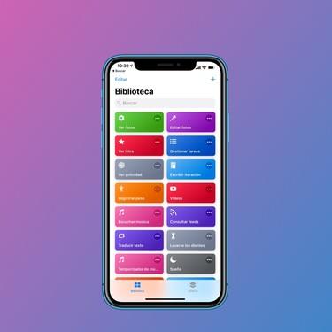 37 atajos de Siri para que le saques provecho a la app en tu iPhone o iPad