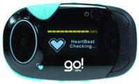 Zipy Go! nos ofrece música, pulsómetro y más en un mismo gadget