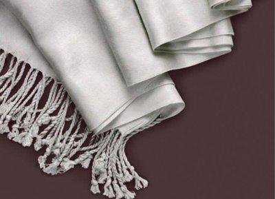Cuidados según tejidos II Las fibras naturales
