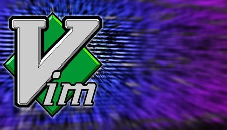 Una vulnerabilidad en Vim permite hackear Linux con simplemente abrir un archivo en el editor