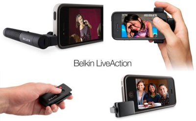 [Especial 2011] Los accesorios más interesantes para el iPhone