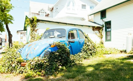 Con estas propuestas no querrás coche (y sí querrás seguir la tendencia más eco)