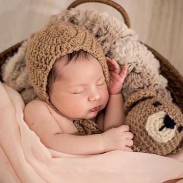 151 nombres rusos de niña y niño para tu bebé