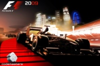 Probamos F1 2009 para el iPhone e iPod touch