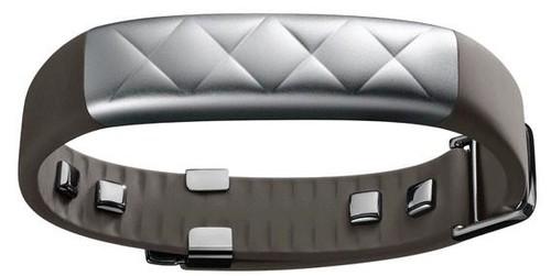 Jawbone UP3, ¿nuevas posibilidades para el hogar inteligente?