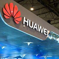Después del 5G, EEUU presiona para que Europa evite a Huawei y otras compañías chinas en la infraestructura en la  nube