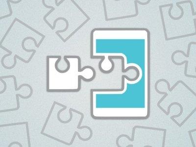 Xposed Framework para Android Nougat aún está en desarrollo