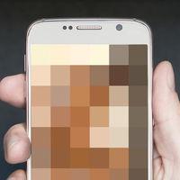 Facebook dice que ahora utiliza una inteligencia artificial para detectar el 'revenge porn'