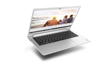 Lenovo IdeaPad 710S-13IKB: PcComponentes te deja este ultrabook en sólo 599,01 euros