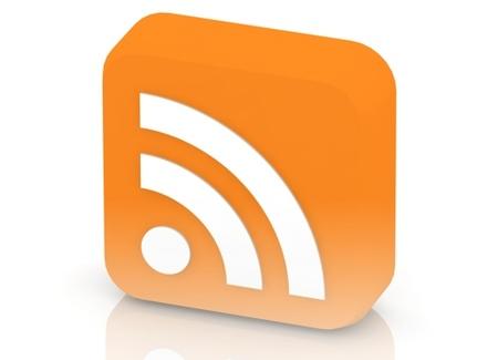 RSS, automatiza la comunicación interna en la empresa