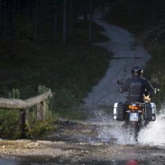 Foto 8 de 53 de la galería aprilia-caponord-1200-rally-ambiente en Motorpasion Moto