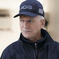 'Navy: Investigación criminal' pierde a su protagonista: Mark Harmon deja la serie tras más de 18 temporadas