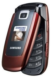 Orange sortea un Samsung Z230 por activar el contestador