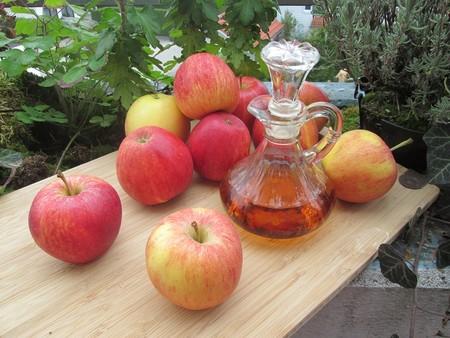 Para Que Sirve El Vinagre De Manzana Beneficios