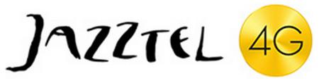 4G Jazztel