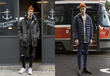 Bemorebarrio Pull And Bear Otono Invierno 2015 4