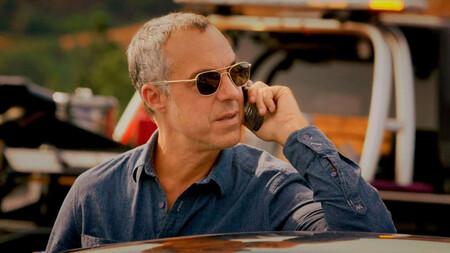 'Bosch': el tráiler de la temporada 7 y final de la serie policíaca de Amazon desvela el nuevo caso para el detective