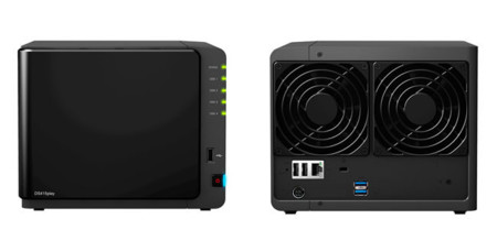 synology-ds415play-3.jpg