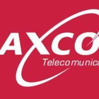 Maxcom dejará de ofrecer servicio comunicaciones por microondas en 13 estados del país