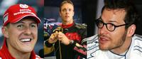 La FIA y su cuestionable rasero para las sanciones en la Fórmula 1