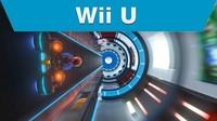 Tres nuevos vídeo test de Mario Kart 8 para esbozar una sonrisa