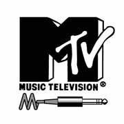 La MTV cumple 25 años