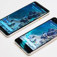 Del Nexus al Pixel, cómo Google ha abrazado la carrera de los smartphones de casi 1.000 euros