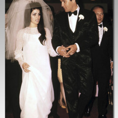 Foto 3 de 10 de la galería los-mejores-vestidos-de-novia-de-la-historia-disenos-inolvidables en Trendencias