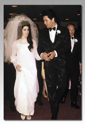 los mejores vestidos de novia de la historia: diseños inolvidables