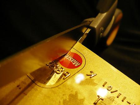 Más control para los cobros con tarjetas de crédito y débito