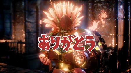 Arika recupera sus personajes originales de Street Fighter EX para un nuevo juego de lucha
