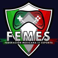 Los esports ya son reconocido como un deporte en México: Conade da luz verde a Femes, la Federación Mexicana de Esports