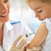 Desde el 1 de enero, los niños nacidos en Francia deberán estar vacunados para poder acceder a guarderías y colegios