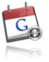 Spanning Sync: Sincronizar Google Calendar con iCal