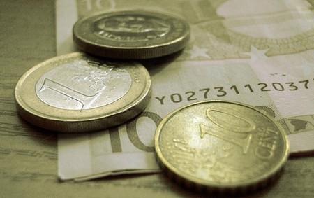 Los autónomos recibieron en 2013 310 millones menos en créditos que el año anterior
