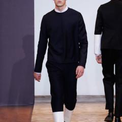 Foto 8 de 14 de la galería christian-lacroix-otono-invierno-2013-2014-o-como-no-se-debe-de-ir-vestido en Trendencias Hombre