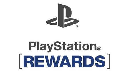 Sony desvela un sistema de recompensas para PS3 y PSP